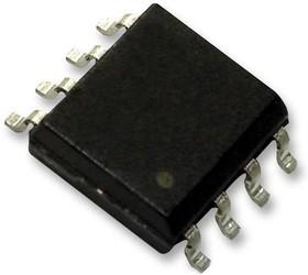 LM358FJ-GE2, Операционный усилитель, 2 Усилителя, 800 кГц, 0.3 В/мкс, 3В до 32В, SOP-J, 8 вывод(-ов)