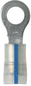 PK14-6R-C