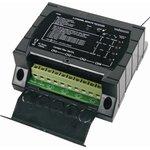 VM160, Набор радиопередатчиков, 4 канала