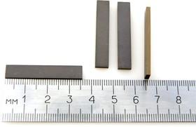 B59102-R0180-A010, 230 В, 35х6.2х2 мм, 180°C, PTC термистор