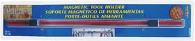 7562 MTH, Магнитная полка для инструментов, 610 мм