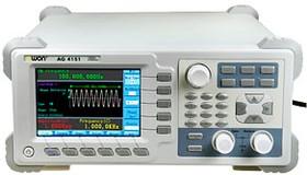 AG4151, генератор сигналов 150МГц