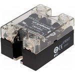 CWD4850, Реле 4-32VDC, 50A/480VAC