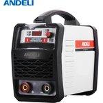 Сварочный аппарат ARC-250T (ANDELI)