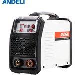 Сварочный аппарат ARC-315T (ANDELI)