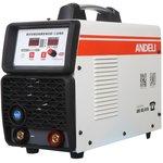 Сварочный аппарат ARC-400G+ (ANDELI)