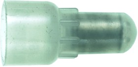 JN418-212-C