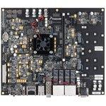 LS1088A-RDB, Макетная плата, процессор LS1088A QorIQ ...