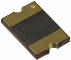 MF-MSMF110, 1.1 А, 1812, Предохранитель самовосстанавливающийся, MultiFuse SMD