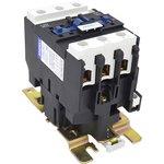 Контактор CJX2-4011 40A 220В/AC3 1НО+1НЗ 50Гц (ANDELI)