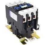 Контактор CJX2-5011 50A 220В/AC3 1НО+1НЗ 50Гц (ANDELI)