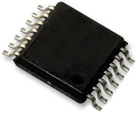 Фото 1/2 MC74AC125DTR2G, Buffer/Line Driver 4-CH Non-Inverting 3-ST CMOS 14-Pin TSSOP W T/R