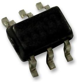 Фото 1/2 ATTINY10-TS8R, Микроконтроллер 8 бит, Будет Указано Позже