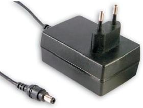GS25E15-P1J, Блок питания, 15В,1.66А,25Вт (адаптер)