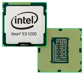 Процессор для серверов INTEL Xeon E3-1220 v2 3.1ГГц [cm8063701160503 sr0ph]