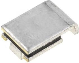 Фото 1/3 MF-SM100, 1.1 А, Предохранитель самовосстанавливающийся, MultiFuse SMD