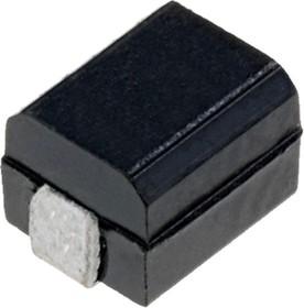 Фото 1/5 CM453232-330KL, 33 мкГн, 1812, Индуктивность SMD