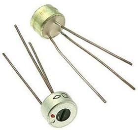 СП3-19а, 0.5 Вт, 1 МОм, Резистор подстроечный