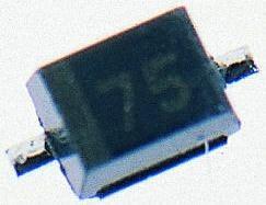 PMEG2005EJ
