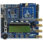 4461C-868-PDK, Комплект разработчика, РЧ приемопередатчик ...