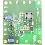 MAX20090EVKIT#, Оценочный комплект, контроллер светодиода повышенной яркости ...