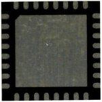 AT86RF233-ZUR, РЧ приемопередатчик, 2.322ГГц до 2.527ГГц ...