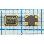 Термокомпенсированный кварцевый генератор 26МГц, 2.5ppm/-30~+75C ...