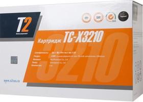 Картридж T2 106R01487 TC-X3210, черный