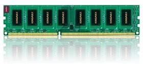 Модуль памяти KINGMAX DDR3 - 4Гб 1600, DIMM, Ret
