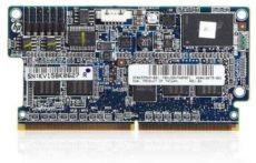 Память флеш HPE 631679-B21 1Gb FBWC for P-Series Smart Array