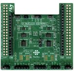 X-NUCLEO-EEPRMA1, Add-On Board, EEPROM Memory Expansion ...