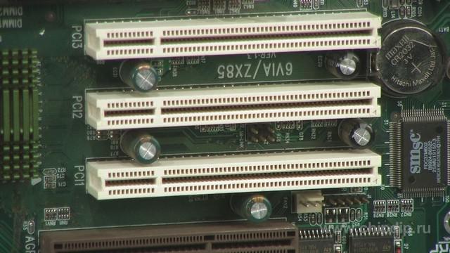 Acer revo rl80 dtsqjme007