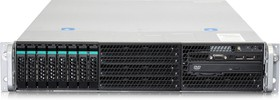 Серверная платформа Intel Original R2208GZ4GC [r2208gz4gc 917001]