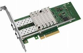 Трансивер Intel Original E10GSFPLR (E10GSFPLR 903240)