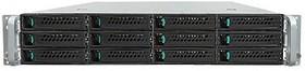 Серверная платформа Intel Original R2312GL4GS [r2312gl4gs917012]