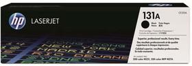 Картридж HP 131A CF210A, черный