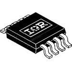 IRF7507TRPBF, Двойной МОП-транзистор, N и P Канал, 2.4 А ...