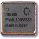 CRM100 гироскоп прецизионный (верт.)