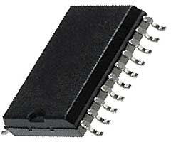 AD7948BR SOIC20