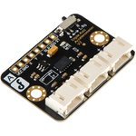 DFR0143, Add-On Board, Accelerometer Module, 3-Axis, Gravity Series, Arduino ...