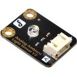 DFR0026, Add-On Board, Ambient Light Sensor Module, Gravity Series, Arduino ...