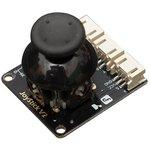 DFR0061, Add-On Board, Joystick Module, XY, Gravity Series, Arduino ...