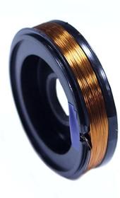Провод обмоточный ПЭТВ-2 0,18 мм 26 г ( 90 м )