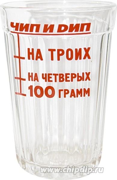 сколько граней у граненого стакана мухиной материалы