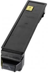 Картридж KYOCERA 1T02K00NL0 TK-895K, черный