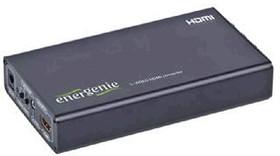 DSC-SVIDEO-HDMI, Конвертер перекодирования RCA/S-Video сигнала в HDMI
