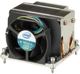 Радиатор Intel Original BXSTS100C Сombo (BXSTS100C 900491)