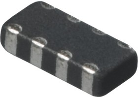 Фото 1/3 BLA31BD601SN4D, 600 Ом 1206, Индуктивность для подавления ЭМП