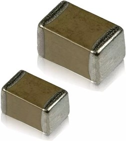 Кер.ЧИП конд. 0.047мкФ Y5V 50В,+80-20%, 0805