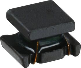 LQH31HNR21J, 0.215 мкГн, 1206, 5%, Индуктивность SMD